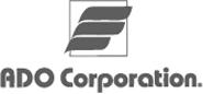 ADO Corporation.